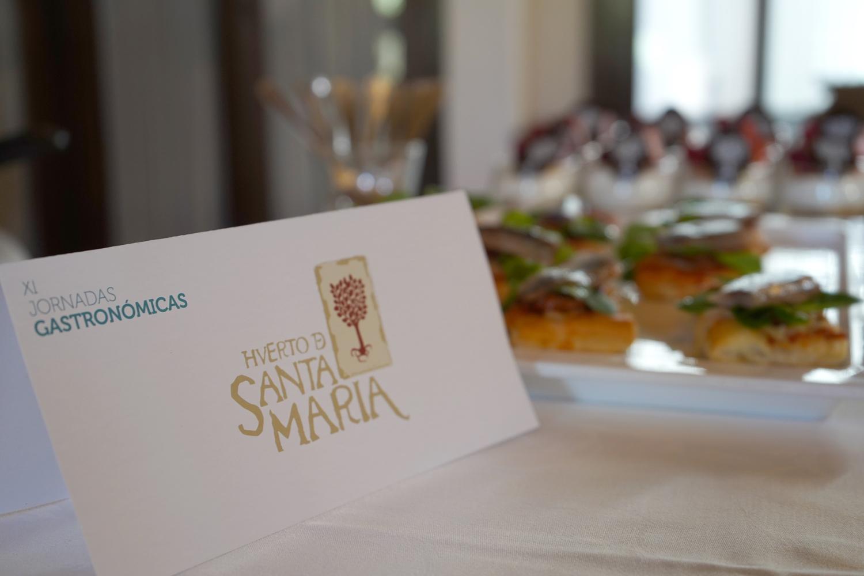 Arrocería en Valencia, Comer en Valencia, Cocina Mediterránea