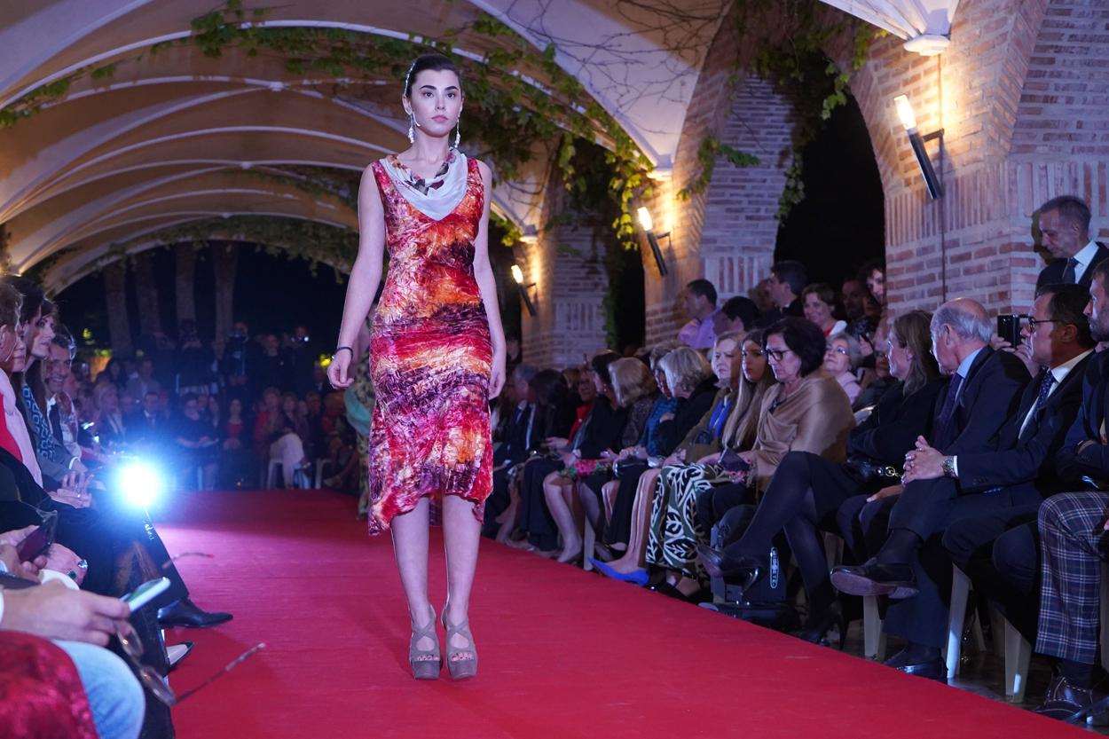 Eventos de Empresa Valencia, Cena de Gala Valencia, Boda en Valencia