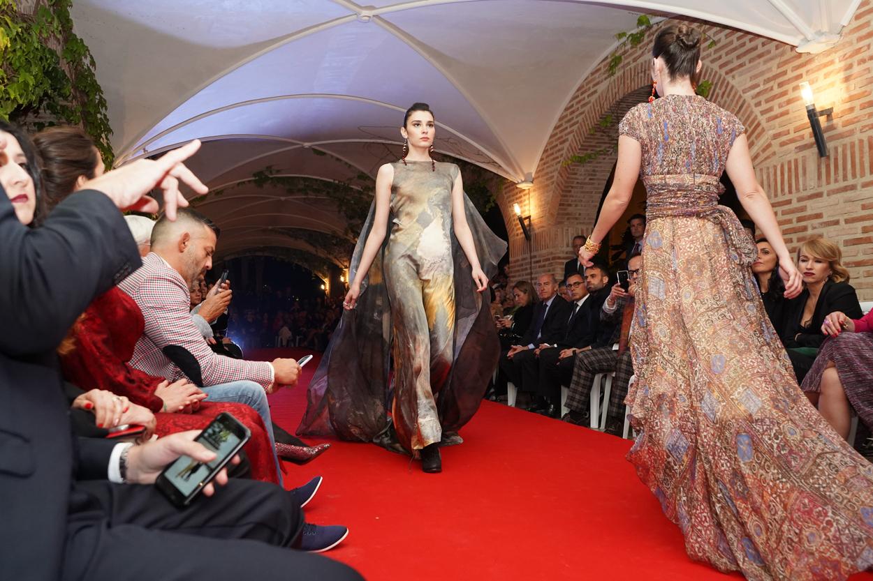 Eventos de Empresa Valencia, Cena de Gala Valencia, Boda en Valencia, Desfile de Moda