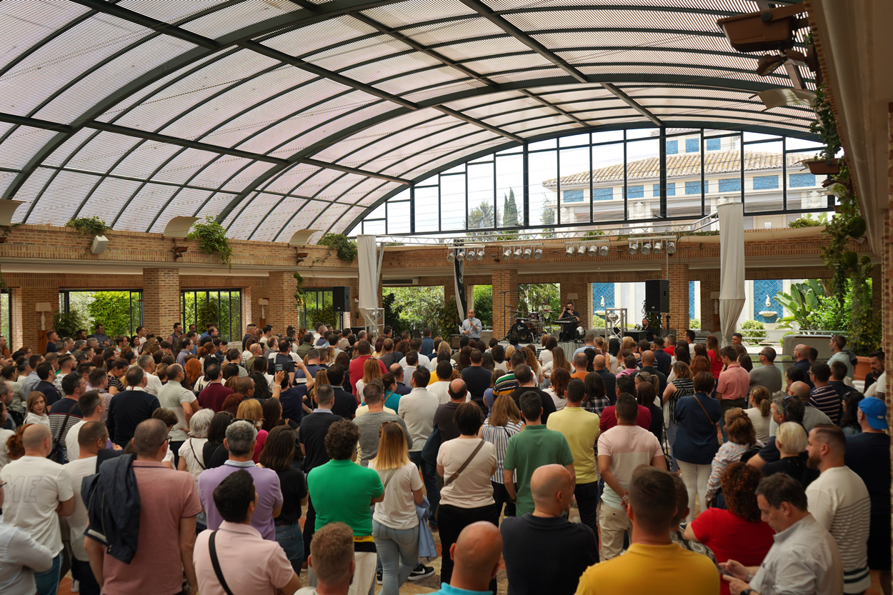 Eventos de Empresa en Valencia, Eventos Corporativos en Valencia, Team Building,Boda en Valencia