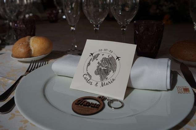 Masía Boda en Valencia, Banquete de Boda en Valencia, Finca Boda Valencia, Boda en Valencia