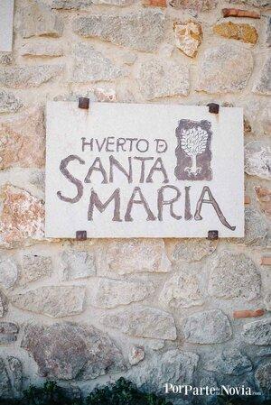 Boda en Valencia, Banquete de Boda en Valencia, Ceremonia Boda Valencia, Masía Boda en Valencia