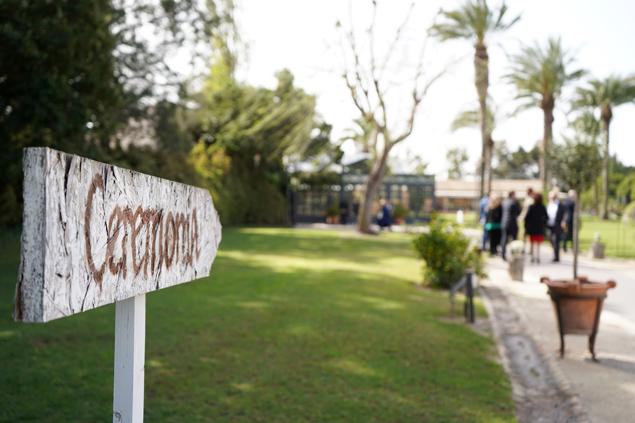 Boda en Valencia, Banquete de Boda en Valencia, Ceremonia Boda en Valencia, Finca Boda Valencia