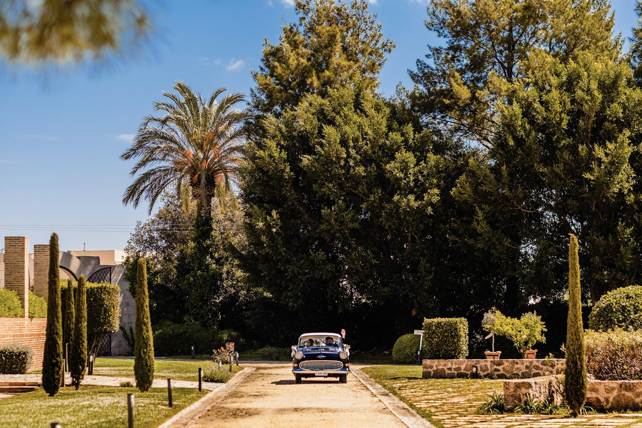 Boda Valencia, Ceremonia Boda Valencia, Banquete Boda Valencia, Masía Boda en Valencia