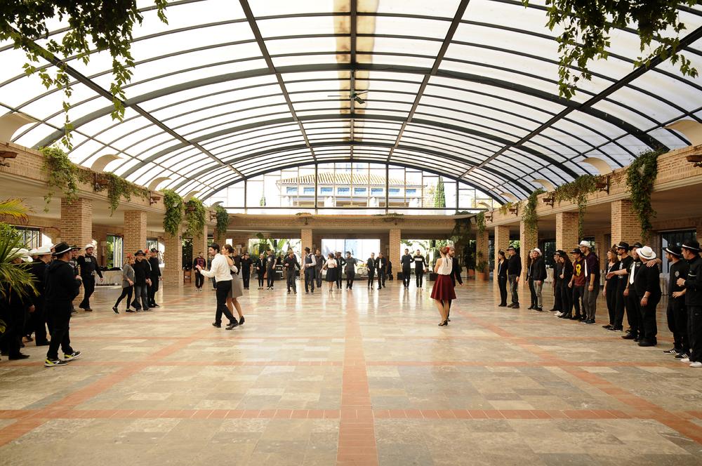 Actividad para empresas en Valencia, Team Building, Eventos para Empresas en Valencia