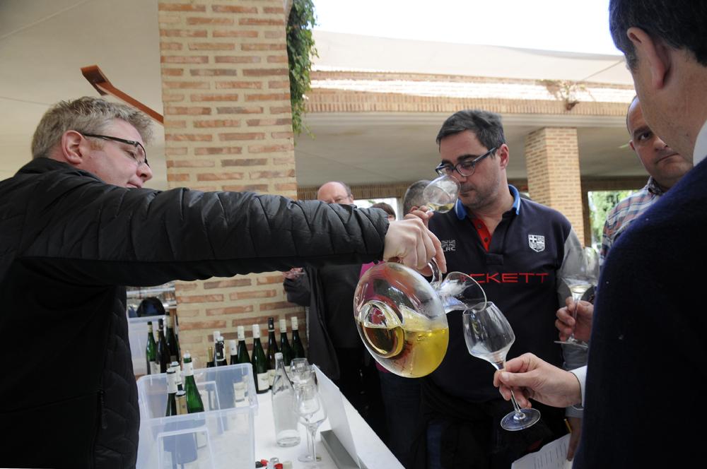Eventos de Empresa en Valencia, Presentación de Productos en Valencia