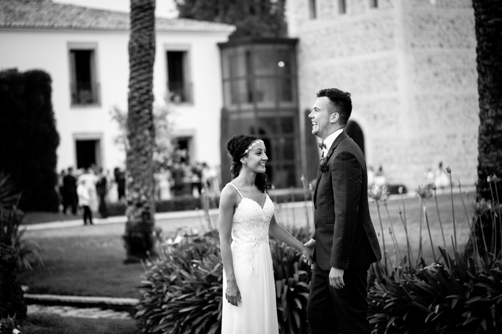 Wedding Valencia, Boda Valencia