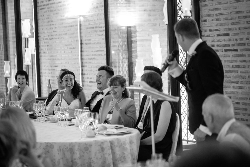 Wedding Valencia, Boda Valencia