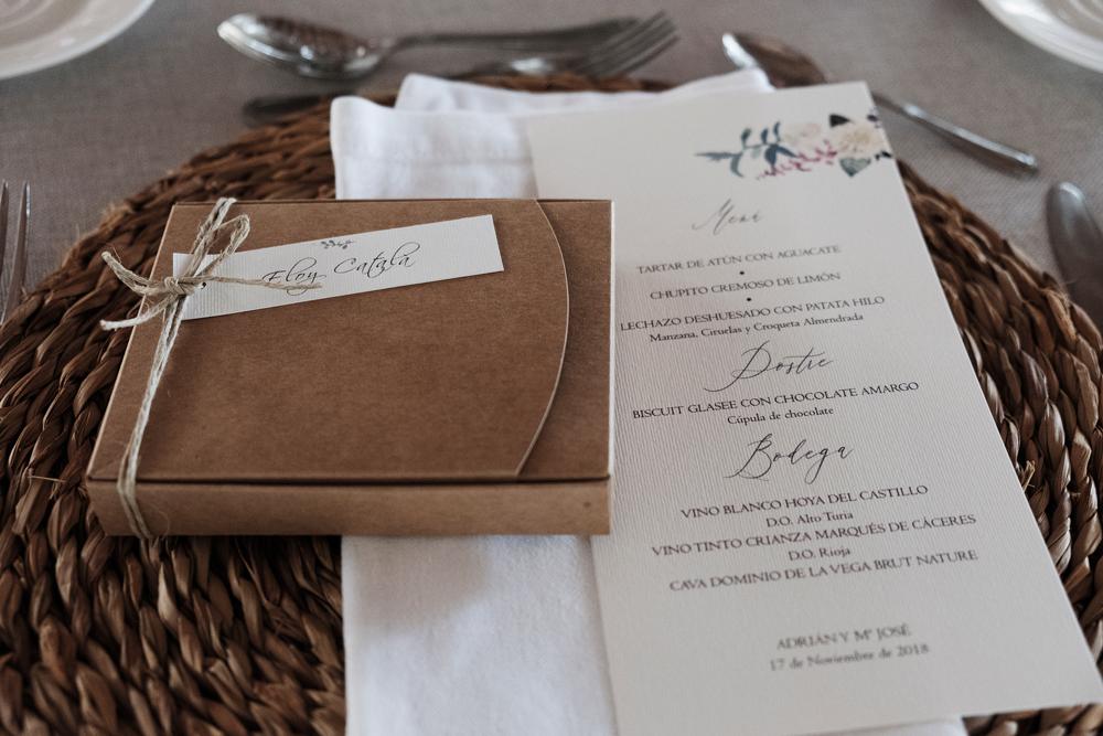 Banquete de Boda en Valencia, Finca para Boda en Valencia