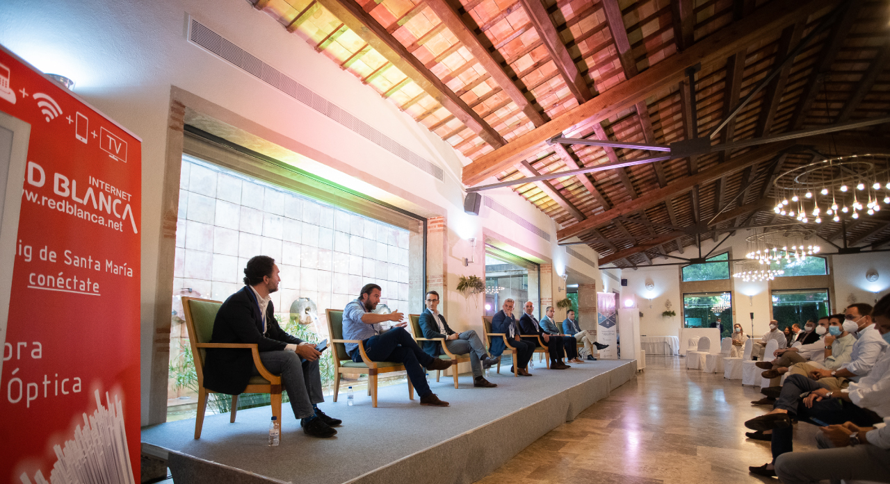 Eventos de Empresa, Cena de Gala, Evento Corporativo, Entrega de Premios, Presentación de Productos