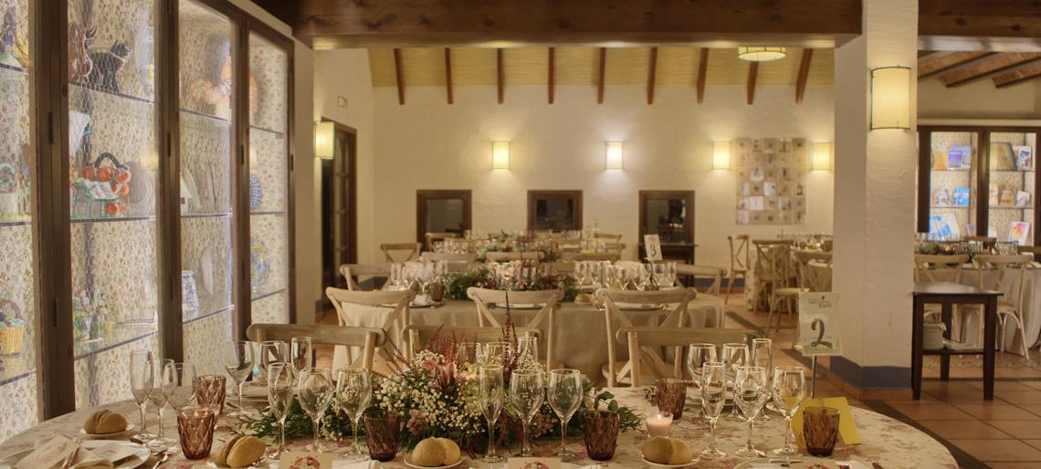 Boda en Valencia, Banquete de Boda en Valencia, Masía en Valencia, Finca en Valencia