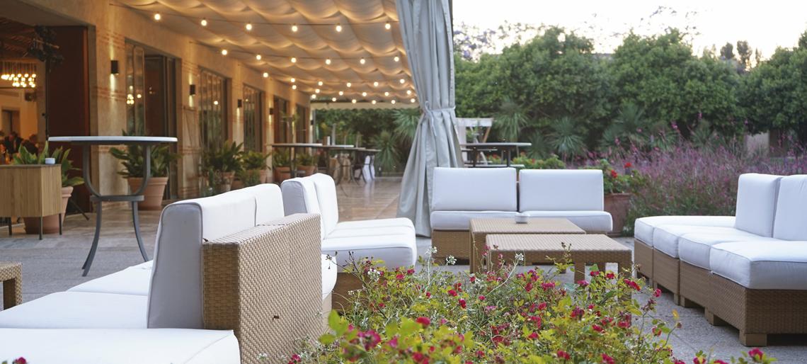 Banquete de Boda en Valencia, Boda en Valencia, Celebrar Boda en Valencia