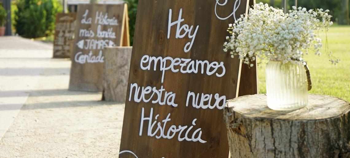 Boda en Valencia, Banquete de Boda en Valencia, Masía Boda Valencia, Finca Boda Valencia