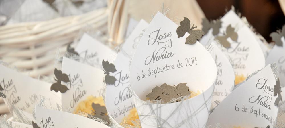 Bodas en Valencia, Ceremonia en Valencia, Invernadero, Huerto de Santa María