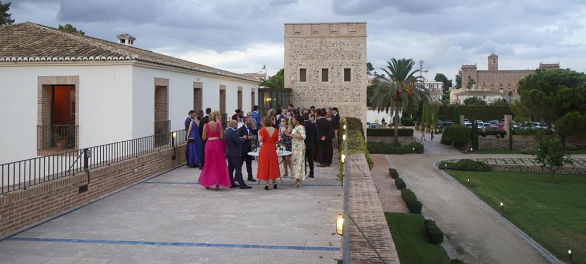 Masía Boda Valencia, Banquete Boda Valencia, Finca Boda Valencia, Boda en Valencia