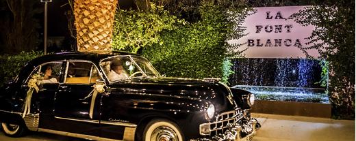 Boda en Valencia, Huerto de Santa María, Banquete Boda Valencia, Masía Boda en Valencia