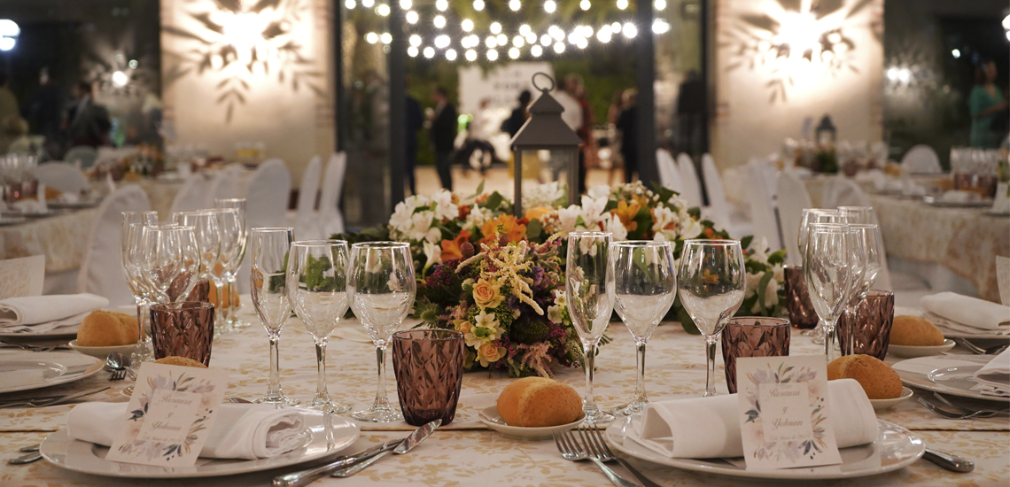 Boda en Valencia, Ceremonia en Valencia, Banquete de Boda en Valencia, Finca para Boda en Valencia